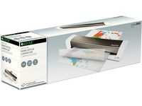 Lamineringsmaskin Leitz Home Office A3