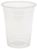 Plastglas Duni Rpet Crystal 360ml - Art.nr 188002