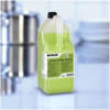 Avkalkningsmedel Ecolab Lime Away Extra 5L - Art.nr 9035260