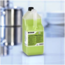 Avkalkningsmedel Ecolab Lime Away Extra 5L extra bild 1