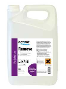 Polishbort Activa Remove 5L