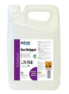 Polishbort Activa Eco Stripper 5L