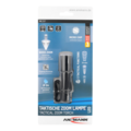 Ficklampa Ansmann Led M100f Torch