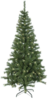 Julgran Star Kalix LED-ljus 195cm - Art.nr 609-20
