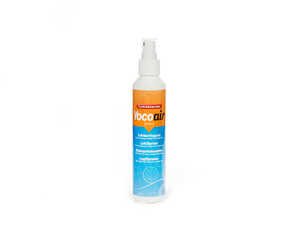 Luktborttagare Yocoair Universal Spray 200ml