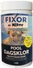 Dagsklor Nitor för Pool Tabletter 20g 1kg - Art.nr 226706