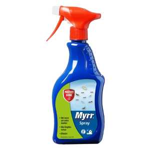 Myrr Spray Bayer 500ml