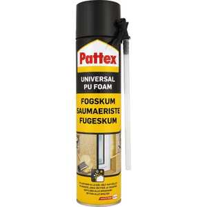 Fogskum Henkel Pattex STD 500 ml
